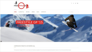 FreestyleGP.com