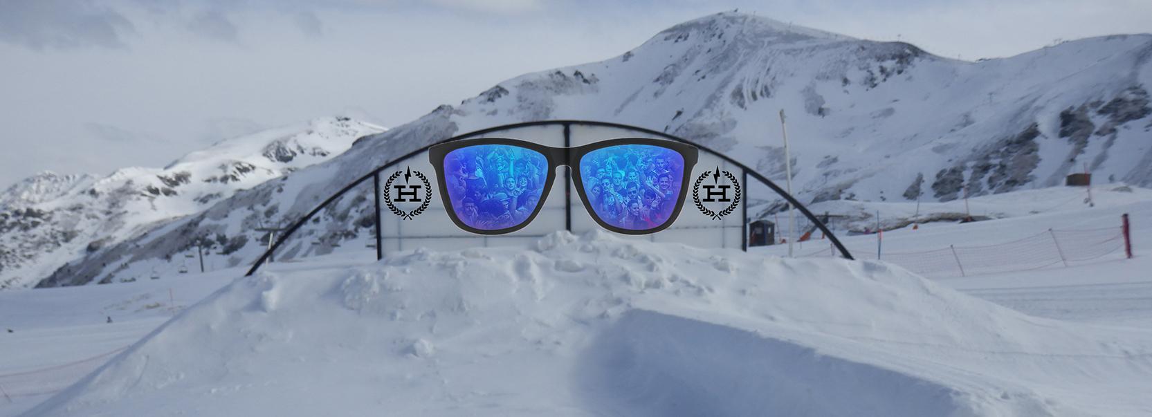 Modulo-gafas-Hawkers