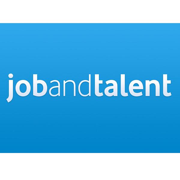Job&Talent