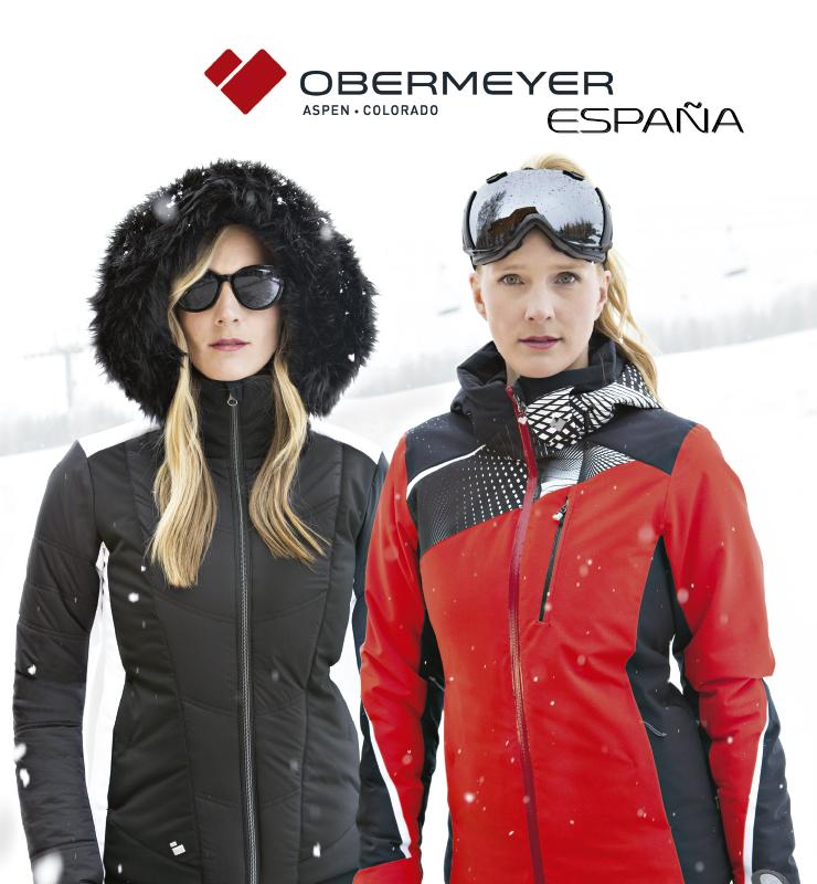 Obermeyer España