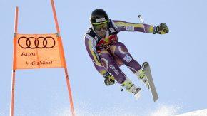 Puertas Slalom