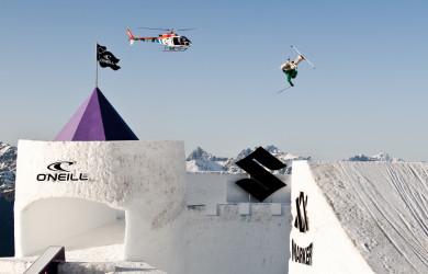 Módulos Snowpark