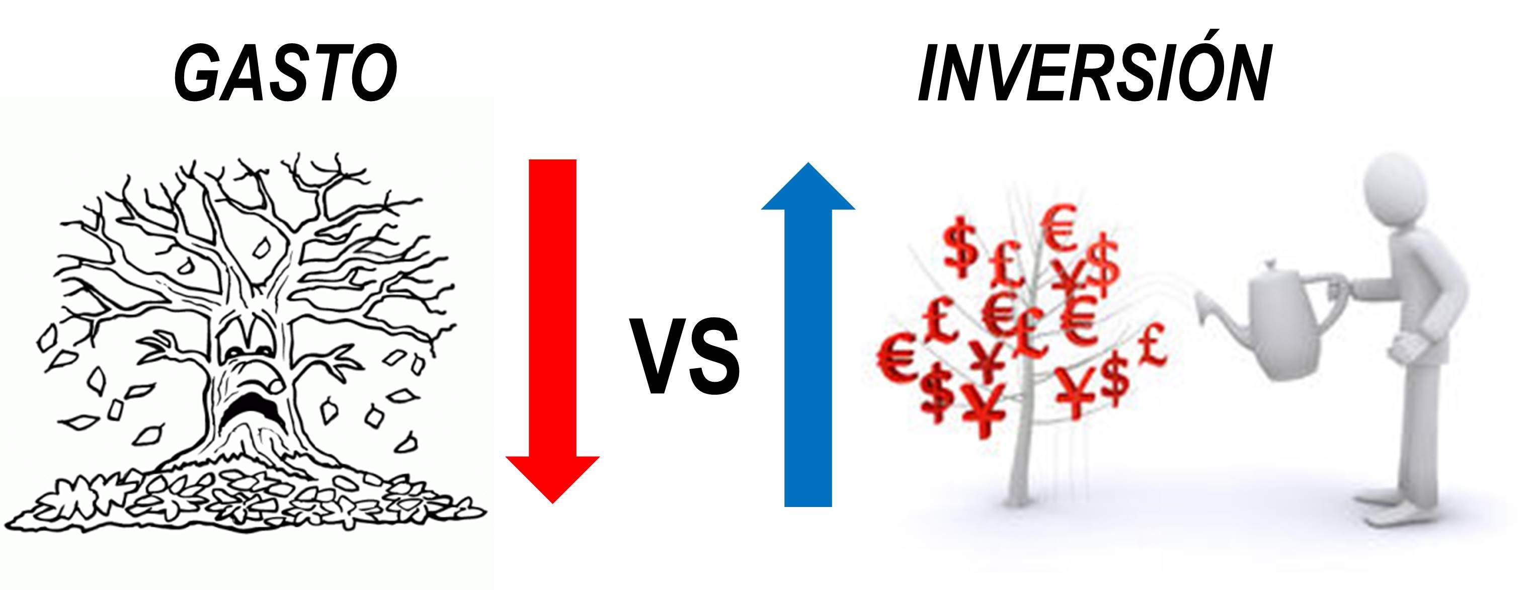 Gasto_Inversión-2