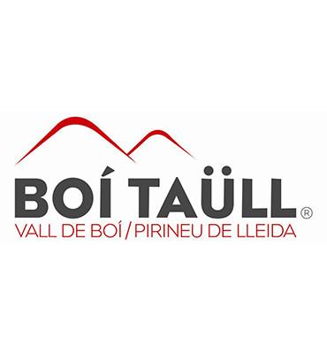 Boi Taull
