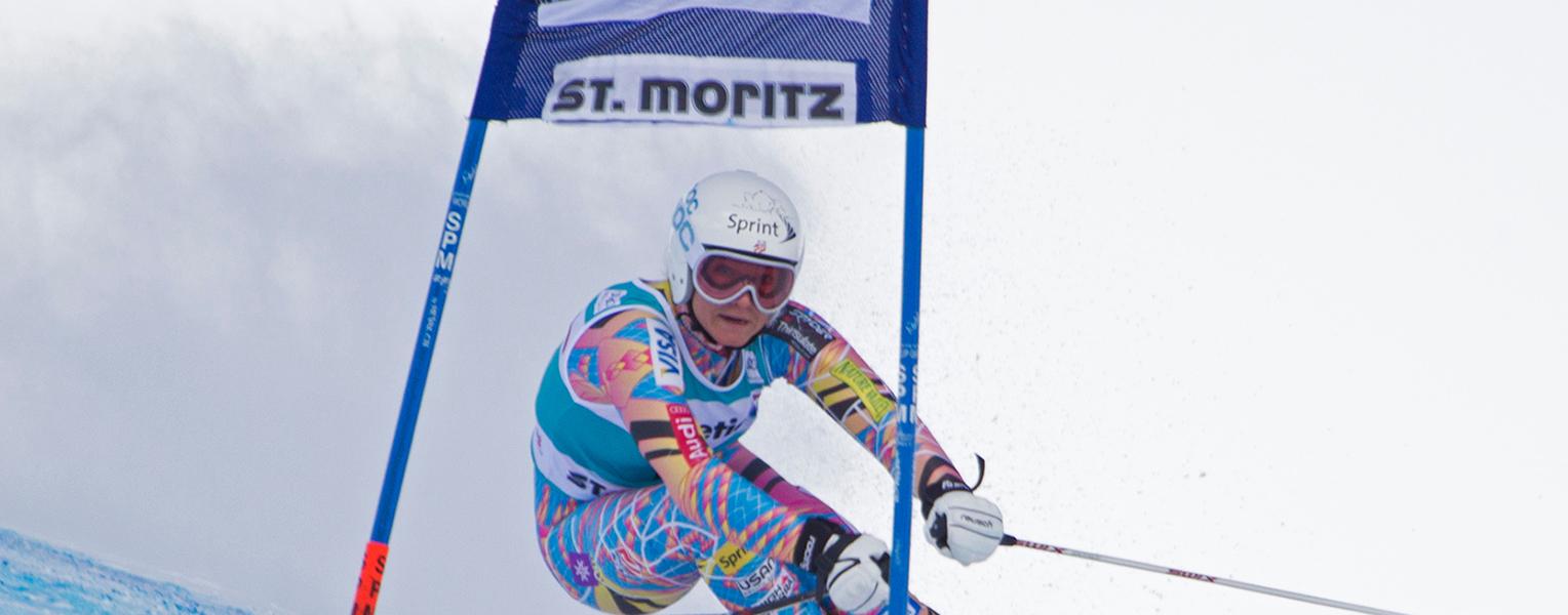 Slalom_2