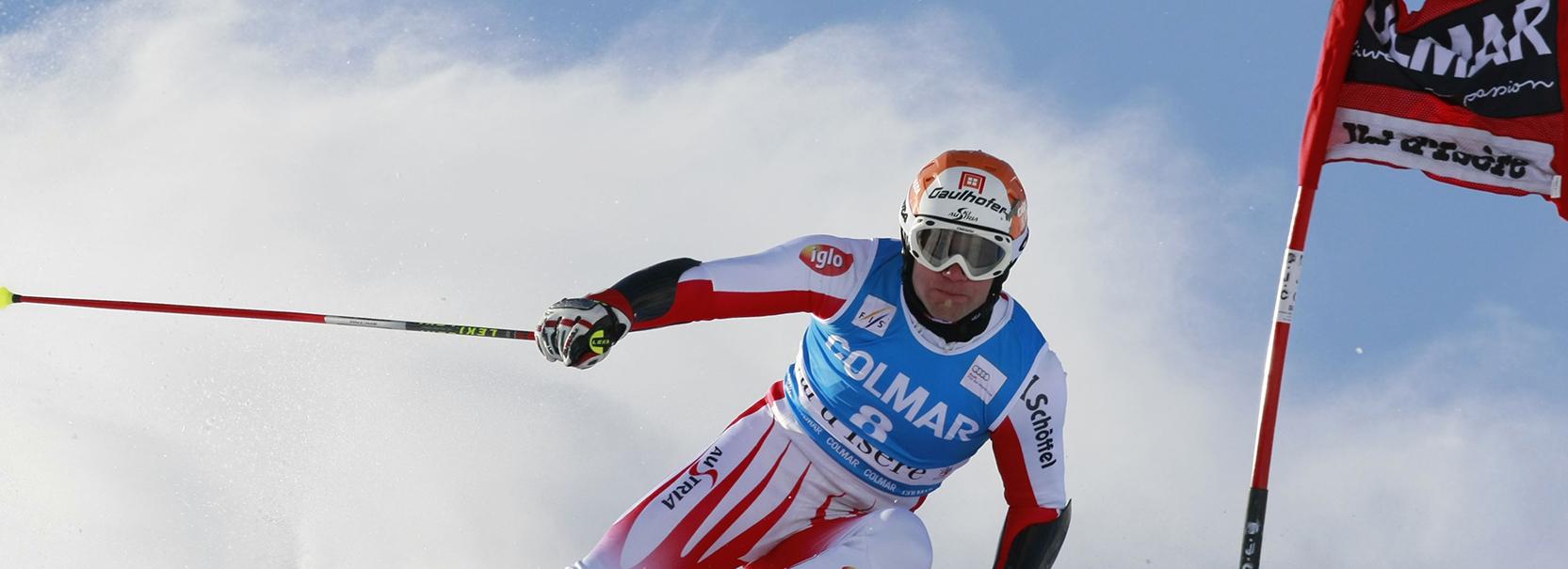 Slalom_4
