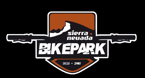 BikePark Sierra Nevada