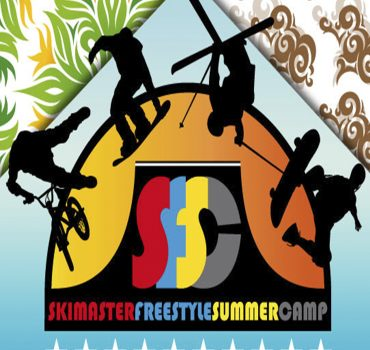 FreeStyle Summer Camp