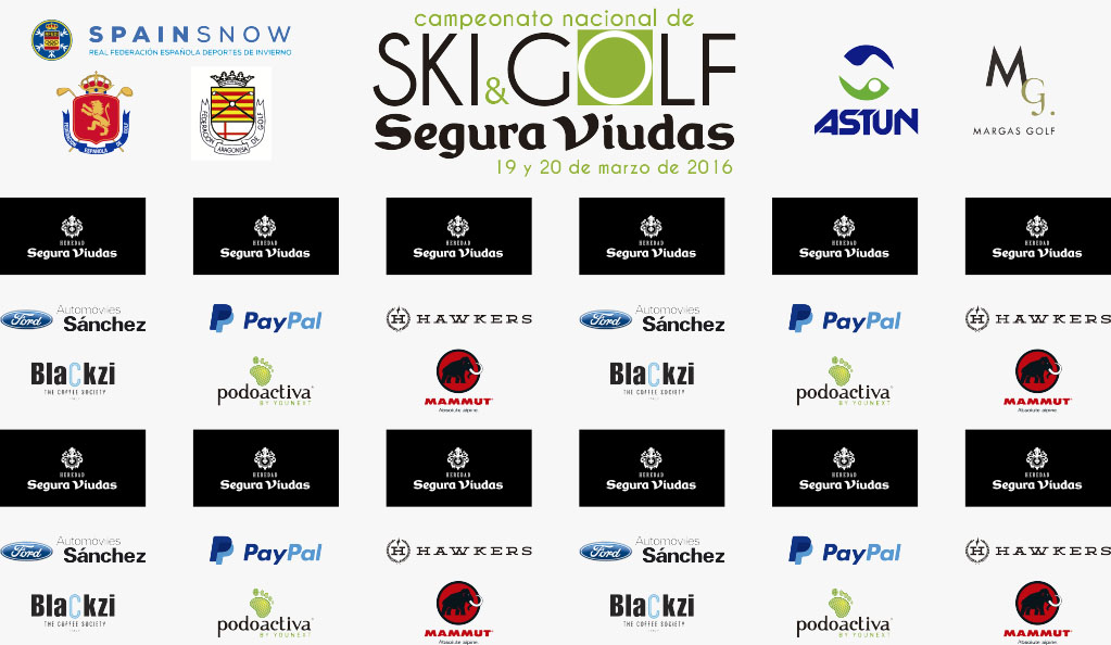 Sky&Golf