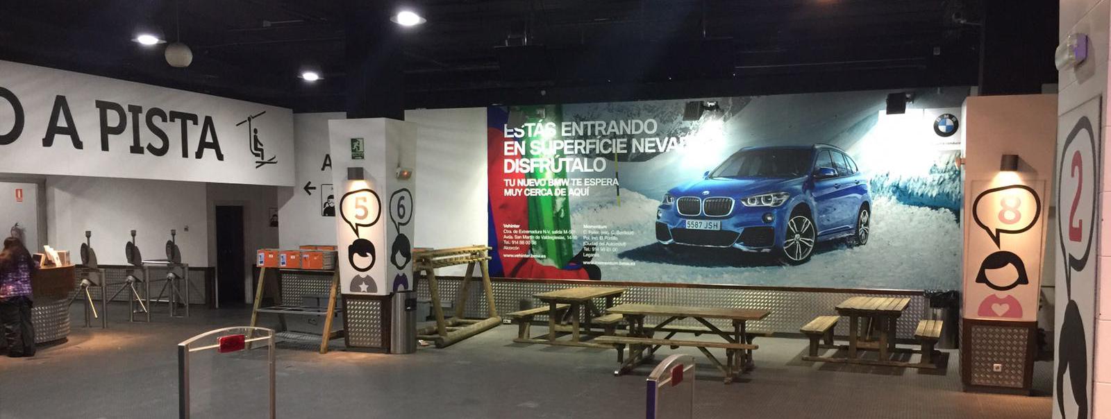 BMW_XANADU