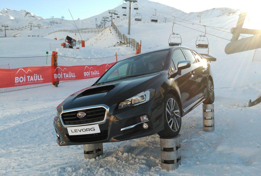 Subaru-patrocinador-invierno-3