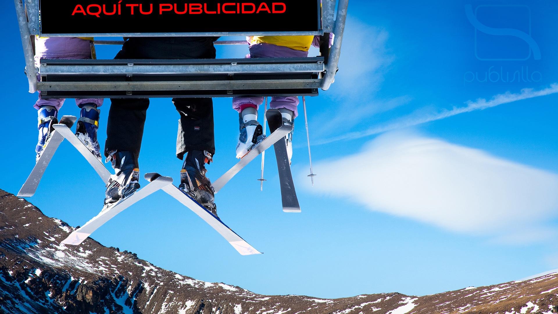 ski-chair-lift-wallpaper-53325-55052-hd-wallpapers