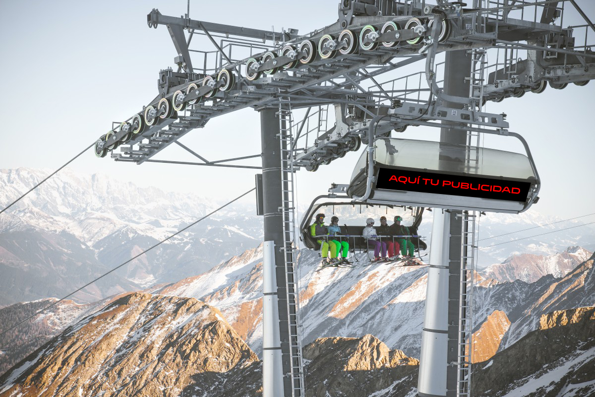 ski_lift_chairlift_people_carrying_architecture-1276447